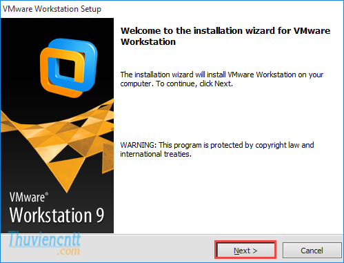 Download Vmware workstation 9 full key 2