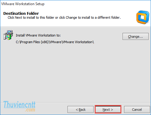 Download Vmware workstation 9 full key 4