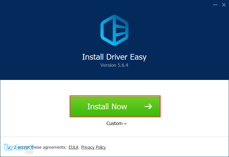 download-driver-tu-dong-Easy-driver-free-2 Forum