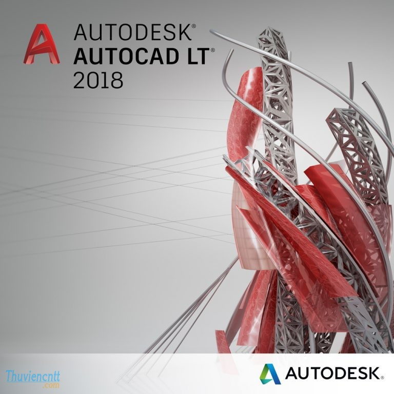 Download-AutoCAD-2018-full-crack-01 Forum