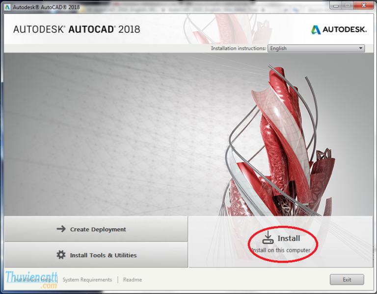Download-AutoCAD-2018-full-crack-03 Forum