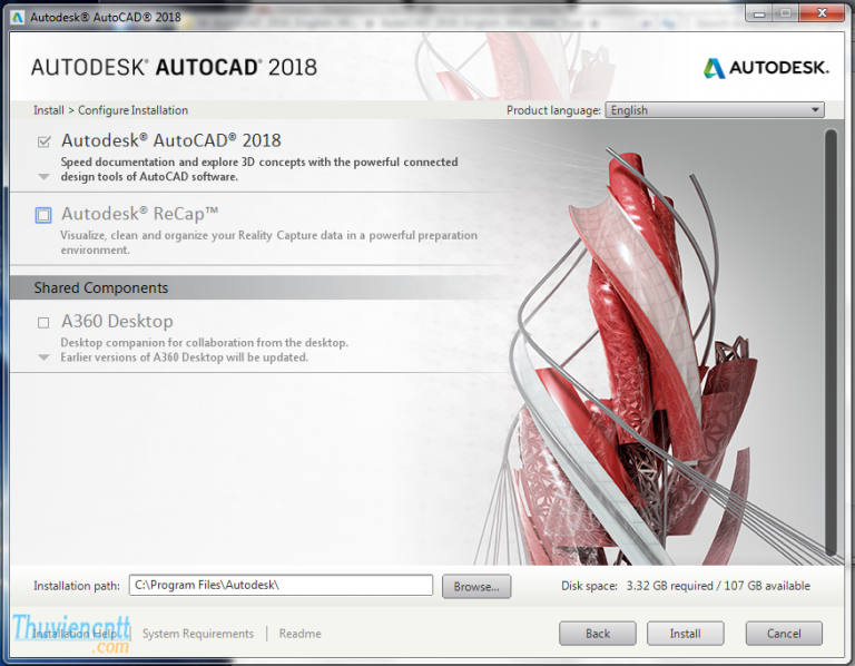 Download-AutoCAD-2018-full-crack-05 Forum