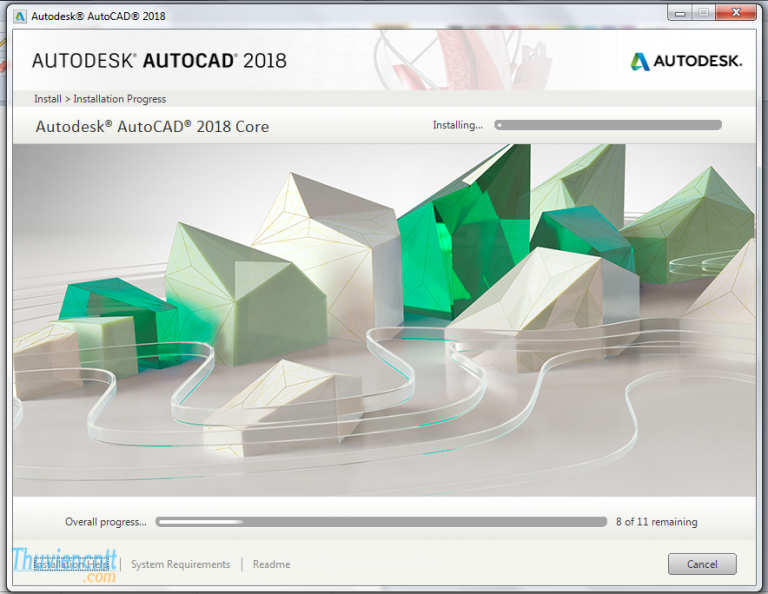 Download-AutoCAD-2018-full-crack-06 Forum