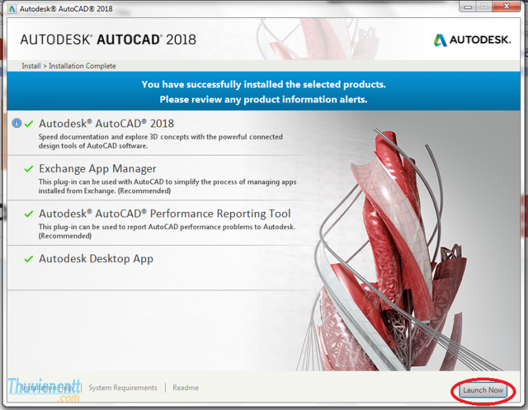 Download-AutoCAD-2018-full-crack-07 Forum
