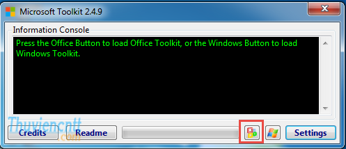 crack-office-2010-office-2013-bang-Toolkit-2.4.9-01 Forum