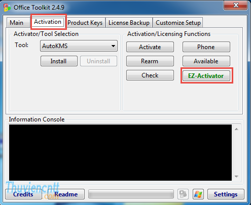 crack-office-2010-office-2013-bang-Toolkit-2.4.9-02 Forum