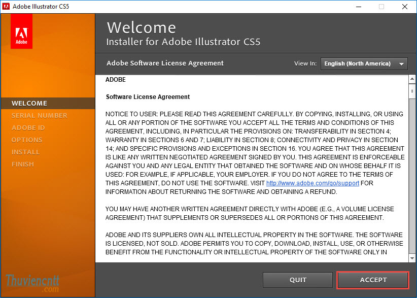 Download-Adobe-Illustrator-CS5-Full-crack-01 Forum