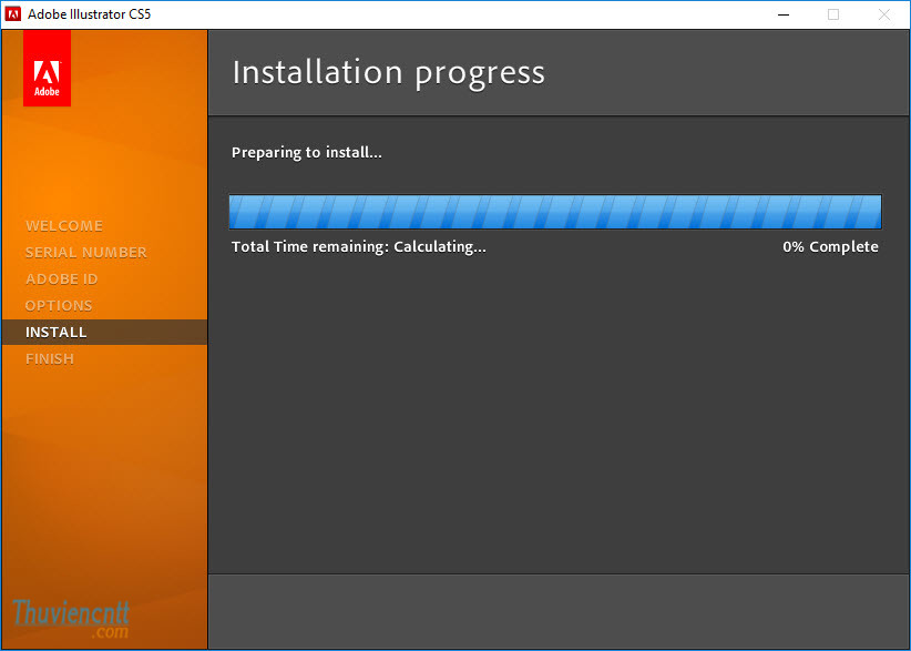Download-Adobe-Illustrator-CS5-Full-crack-04 Forum