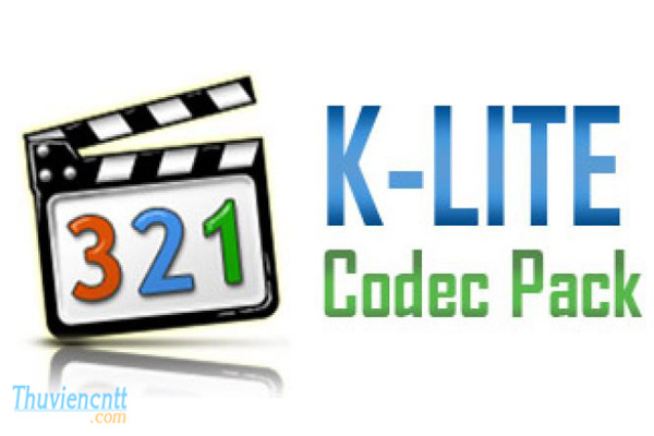 Download K-Lite Codec Pack Mega 9