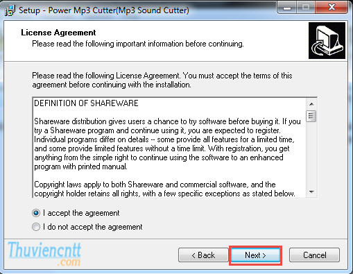 Download-Power-MP3-Cutter-1.4-full-crack-02 Forum