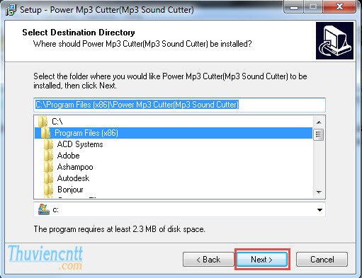 Download-Power-MP3-Cutter-1.4-full-crack-04 Forum
