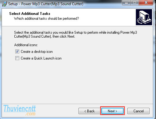 Download-Power-MP3-Cutter-1.4-full-crack-06 Forum