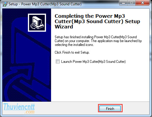 Download-Power-MP3-Cutter-1.4-full-crack-08 Forum