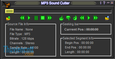 Download-Power-MP3-Cutter-1.4-full-crack-11 Forum