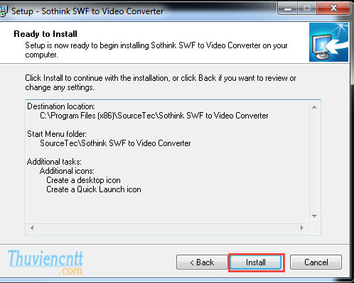 Download Sothink SWF to Video Converter Full key 7