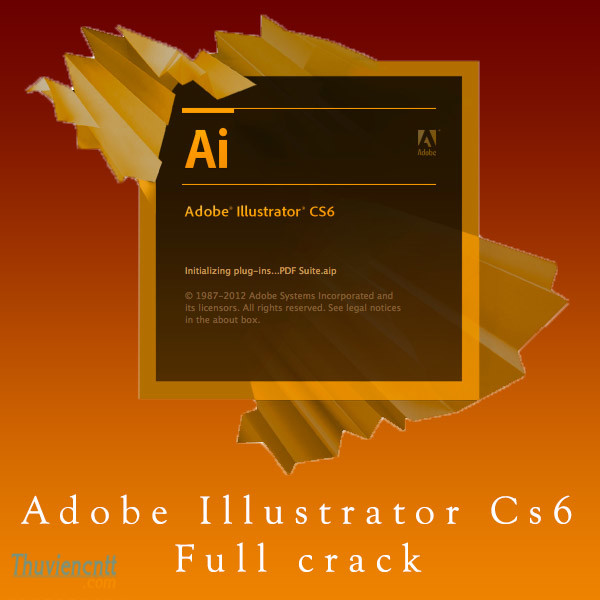Download-Adobe-Illustrator-CS6-Ful-Crack Forum