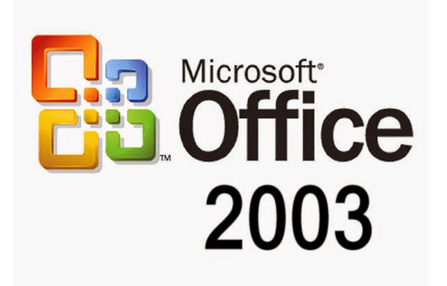 download office 2003 full