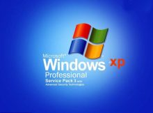Download windows xp sp3 full