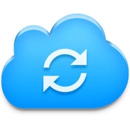 Synology Cloud Station Drive 4.3.2